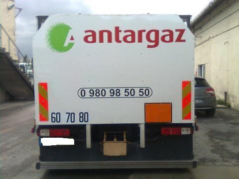camion-publicitaire-antargaz.jpg