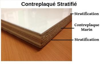 contreplaque-stratifie-photo-1.jpg