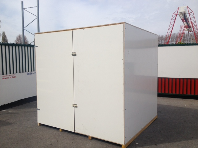 Home box 3
