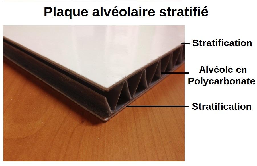 plaque isolante toiture carbofon. Black Bedroom Furniture Sets. Home Design Ideas