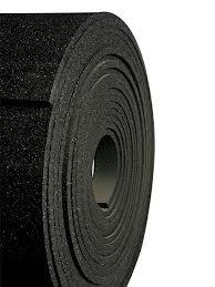 Rouleaux tapis
