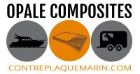 Opale composites