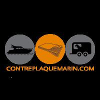 Vente de plaques de Contreplaqué Marin & Contreplaqué Fibré Résiné
